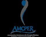 AMCPER Logo
