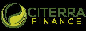 CITERRA Logo