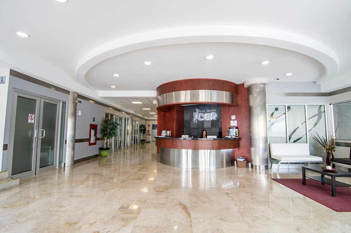tijuana-hospital-lobby.jpg?is-pending-load=1